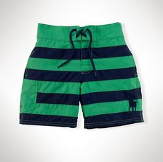 cheap ralph lauren Men s Striped Trunk Hunter Green  Shop 2298  -  38.40    Cheap e1120899ded