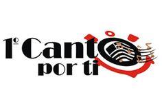 Vem ai o 1º  Canto Por TI Corinthians vamo la mossada, botar pra quebrar... #VaiTimão