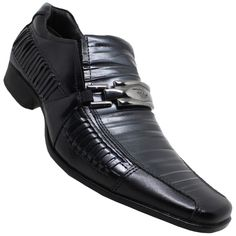 e677262c5 Sapato Social Rafarillo - Decker Online! Sapatos Rafarillo