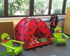 Ladybug Classroom Decoration Ideas : Best ladybug classroom theme ideas and decor images on
