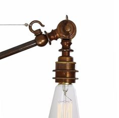 The Manick Adjustable Industrial Wall Light is a versatile wall lamp fully adjustable to suit your needs. Industrial Wall Lights, Vintage Wall Lights, Vintage Walls, Bathroom Spotlights, Bathroom Wall Lights, Wall Lamps, Outdoor Wall Lantern, Outdoor Wall Lighting, Glass Wall Lights