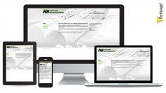 Häfliger Baumanagement GmbH, Oftringen, Flexipage, Responsive Webdesign, Internetauftritt Web Design, Electronics, Phone, Design Web, Telephone, Phones, Website Designs, Mobile Phones, Consumer Electronics
