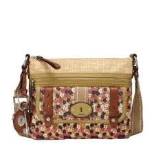 Image result for fabric hand bags