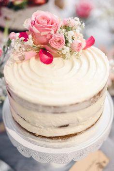 Vanilla Cake, Birthday Parties, Kaste, Desserts, Food, Birthday Celebrations, Tailgate Desserts, Postres, Deserts
