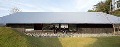 Private house Sasebo / Matsuyama