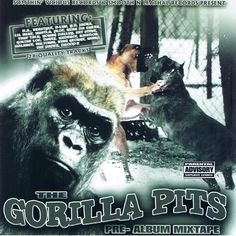 https://flic.kr/p/fjAAVV | Gorilla Pits - Pre Album Mixtape (feat. Chili-Bo) | Chili-Bo Appears Courtesy Of Drink-A-Lot Records Visit Us @ www.chilibomusic.com  #chilibo #chilibomusic #rap #hiphop #westcoastrap #drinkalotrecords #westcoasthiphop #albumcover #rapmusic #music #undergroundHipHop #gangstarap #undergroundrap #hiphopmusic #indieartist #independentmusic