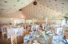 Looking for a gorgeous Frame Tent to hire for your event? Choose from nine beautifully decorated interiors in our specialist Arabian Tent Collection. Wedding Draping, Wedding Venues, Wedding Venue Inspiration, Wedding Ideas, Arabian Tent, 2018 Wedding Trends, Color Of The Year 2017, Wedding Furniture, Space Wedding