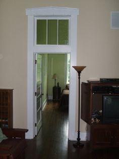 1000 Images About Distinctive Doors Windows On Pinterest Interior Doors Closet Companies