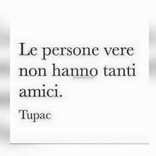 Tanto non servono Words Quotes, Love Quotes, Funny Quotes, Inspirational Quotes, Sayings, Really Good Quotes, Haha So True, Italian Quotes, Truth Hurts
