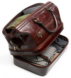 This is such a great design for a bag!!!