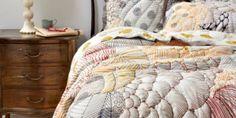 anthropologie-arrosa-bedding.jpg (600×300)