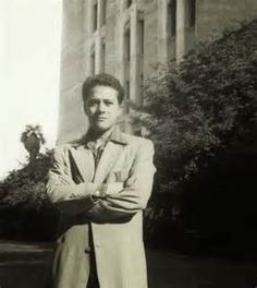 CARLOS CASTANEDA el embaucador de verdades, Parte I (Por Adam ... Carlos Castaneda, Western Philosophy, Howl At The Moon, Writers And Poets, Don Juan, Important People, Weird World, Great Stories, Historical Photos