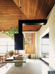 An Artisan Home In Guatemala City - AphroChic | Modern Global Interior DecoratingAphroChic | Modern Global Interior Decorating