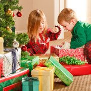 Take a look at the Toys for Under the Tree event on #zulily today!