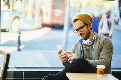 El futuro de las aplicaciones para celular | Lo último en tecnología - Yahoo Noticias