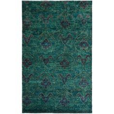 @Overstock - Safavieh's Thom Filicia collection is inspired by timeless transitional designs crafted with the softest hemp available.http://www.overstock.com/Home-Garden/Thom-Filicia-Hand-knotted-Blue-Mist-Hemp-Rug-5-x-8/7889237/product.html?CID=214117 $589.79