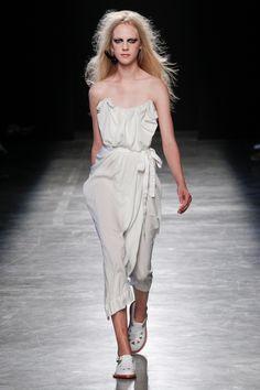 Vivienne Westwood | Glamour