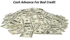 http://wizaz.pl/forum/member.php?u=1778536  Discover More Here - Cash Advance Now,  Your real estate property is an exigency need cash progressions only. as luck would have it, Yellowstone Capital for all your little business financing loans in nature.  Fast Cash Advance