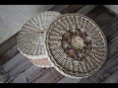 Ажурная крышка для шкатулки | oblacco