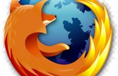 Download – Free Mozilla Firefox Web Browser
