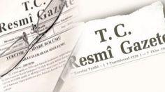 Resmi Gazete SGK Haberleri #resmigazete #sgkhaberleri #sgk http://www.sgkedevlet.com/resmi-gazete-sgk-haberleri/