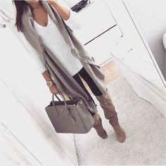 Outfits | more styles | follow | pinterest/suviiit