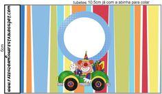 a+Rotulo+Tubetes.jpg (1276×747)