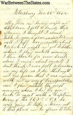 Alphabet Writing, Hand Lettering Alphabet, American Civil War, American History, Civil War Books, Paper Collage Art, Confederate States Of America, War Image, Civil War Photos