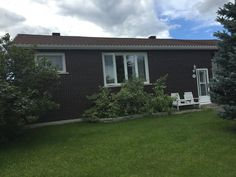 Home For Sale By Owner- 647 University St, Timmins, Ontario