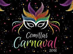 Carnaval de Comillas - Turismo de Cantabria - Portal Oficial de Turismo de Cantabria - #Cantabria #Spain