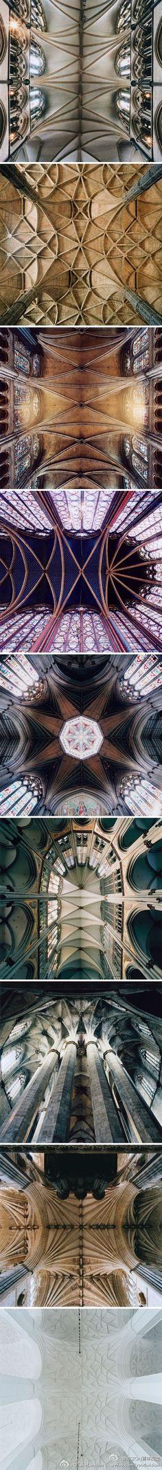 iglesia-techos-023