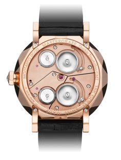 MG-Double-T-Rose-Gold_Reverse