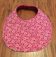 Baby Handmade Bib Baby Bibs & Burp Cloths Smiley Bulldozers