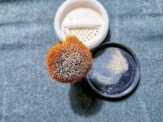 Me Naiset – Blogit | Koti Kumpulassa – Arkimeikki luonnollisesti Korento by Flow Cosmetics Mineraalimeikkipohjalla ja Viimeistelypuuterilla Koti, Druzy Ring