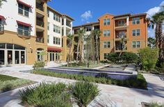 Paseo at Winter Park Village Luxury Apartments in Winter Park, FL   www. paseoliving.com