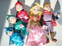 Disney Store Princee Sleeping Beauty Prince Phillip Flora Fauna and Merryweather Plush Doll Lot Disney,http://www.amazon.com/dp/B0030J1F3Y/ref=cm_sw_r_pi_dp_2CtHtb1BJW4YW06E
