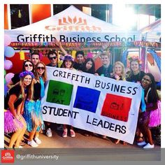 #Griffith -How do you make a great first impression?  #Job #VideoResume #VideoCV #jobs #jobseekers #careerservices #career #students #fraternity #sorority #travel #application #HumanResources #HRManager #vets #Veterans #CareerSummit #studyabroad #volunteerabroad #teachabroad #TEFL #LawSchool #GradSchool #abroad #ViewYouGlobal viewyouglobal.com ViewYou.com #markethunt MarketHunt.co.uk bit.ly/viewyoupaper #HigherEd @griffithuniversity #griffithuniversity