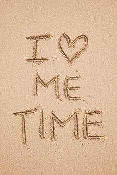 ME TIme is Awesome!! #teatime http://www.facebook.com/CelestialSeasonings/app_593554104036964