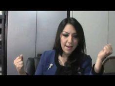 Día 9 Programa 21 Días de Exito MK México y Colombia Erika Urosa - YouTube