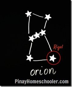 orion_thumb1