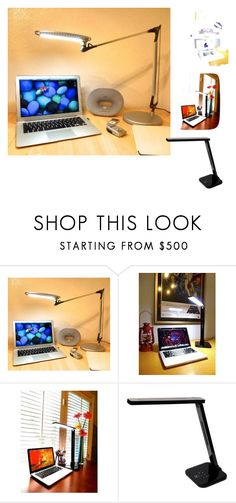 """""""New Lighting"""" by officialnews on Polyvore featuring contestentry and NYFWHotPink"""