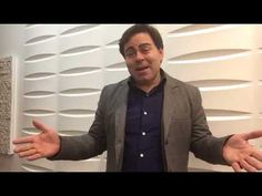 camara de comercio salamanca  Master Class Gratuita Rentabiliza tus ideas o empresas con el Método 5.0 info http://bit.ly/2AOMIwS