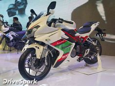 Benelli Tornado 302 India Launch Delayed To March-April 2017