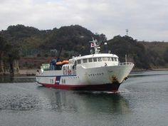 mogikizuna0031.jpg (JPEG-Grafik, 800×600 Pixel)