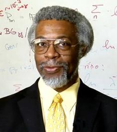 Dr. Sylvester J. Gates, Black Physicist, Named 2014 Scientist of the Year | The Afro-American Newspapers | Your Community. Your History. Your News.