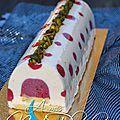 Tarte Framboises Crème Brûlée - A mes nuits blanches Cop Cake, Gingerbread, Grands Parents, Christmas, Spritz Cookies, Party Desserts, Raspberries, Waffles, Kitchens