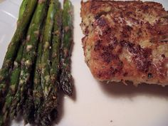 1000+ images about Recipes that we tried and liked! on Pinterest ...