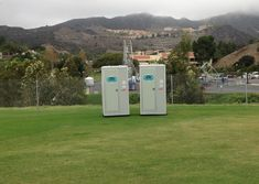 VIP Portable toilet is Perfect for use at formal events and other upscale gatherings. * automated lighting * self-closing faucet * vanity and mirror Lighting Automation, Portable Toilet, Flush Toilet, Toilets, Washing Machine, Faucet, Vip, Vanity, Events
