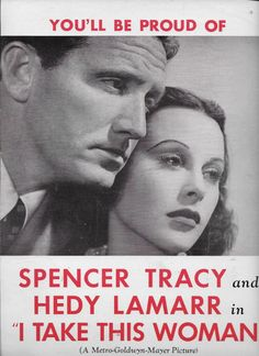 Hedy Lamarr on IMDb: Movies, TV, Celebs, and more... - Photo Gallery - IMDb