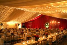 Top Wedding Trends of 2014 (And How to Keep Them Budget Friendly!) - 1920's Vintage/Great Gatsby Themed Wedding
